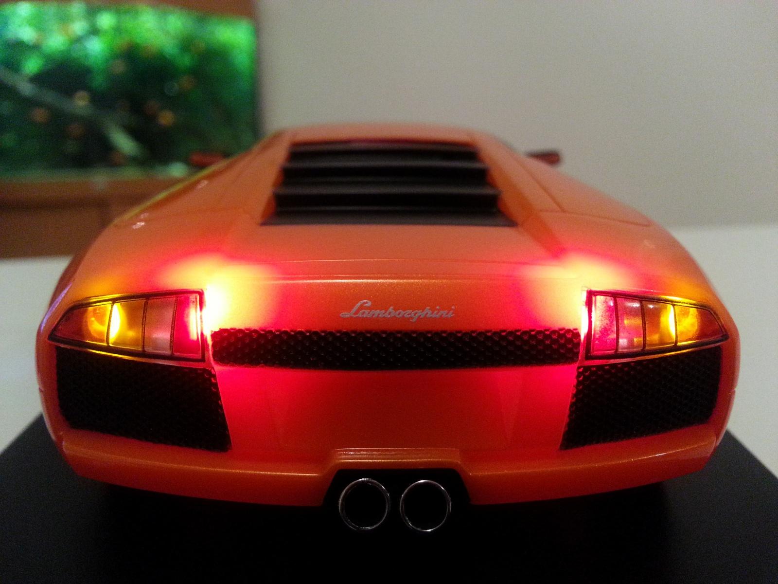 Kit lumières Atomic sur quelle carrosserie? 35188620130316200033