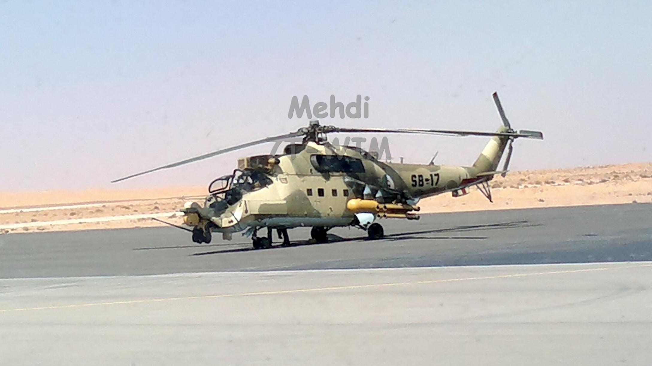 صور مروحيات Mi-24MKIII SuperHind الجزائرية 351906DossierBluetoothExchange00001