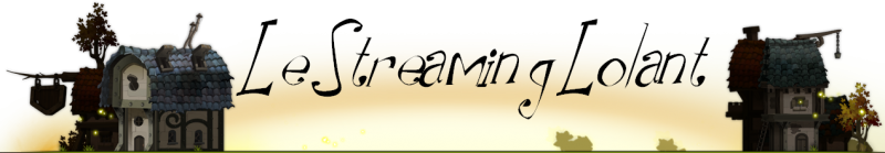 Le Streaming Lolant 2012, pour vous servir ! 352266streamlolantest1