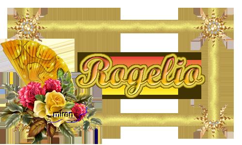 Nombres con R - Página 2 3525562Rogelio