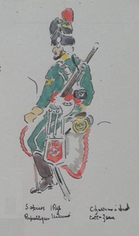 troupes de la République Cisalpine 35270530a2