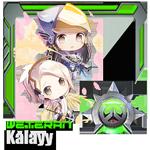 Kalayy