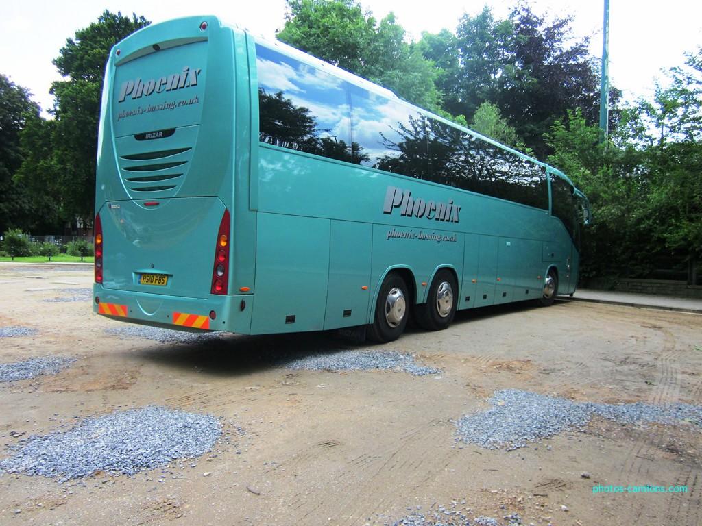 Cars et Bus du Royaume Uni - Page 3 353105DiversSpa18Juillet2012028Copier
