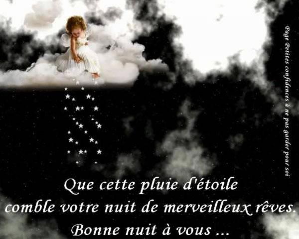 bonne nuit !!! - Page 51 353111bonnenuit019