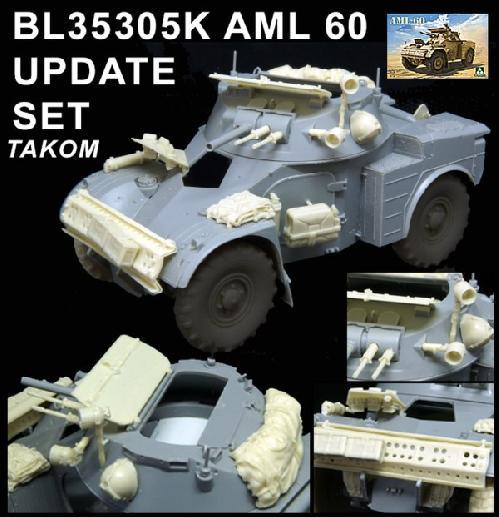 Et Blast Models dans tout ça? - Page 5 353340BLASTRefBL35305KAML60updateset