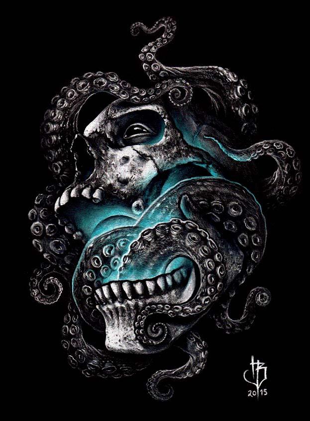 DESSINS - Skulls... 353588tumblrnm73warMur1rnrss4o11280