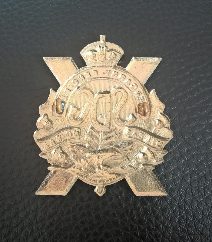 How to recognize a good WW2 cap badge? 353705WP20150927094640Pro2