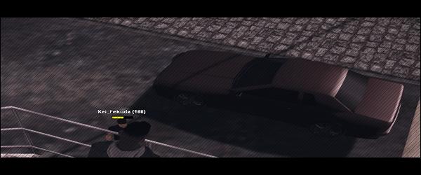 [Projet Racer] LS Night Riderz' 35385220t9