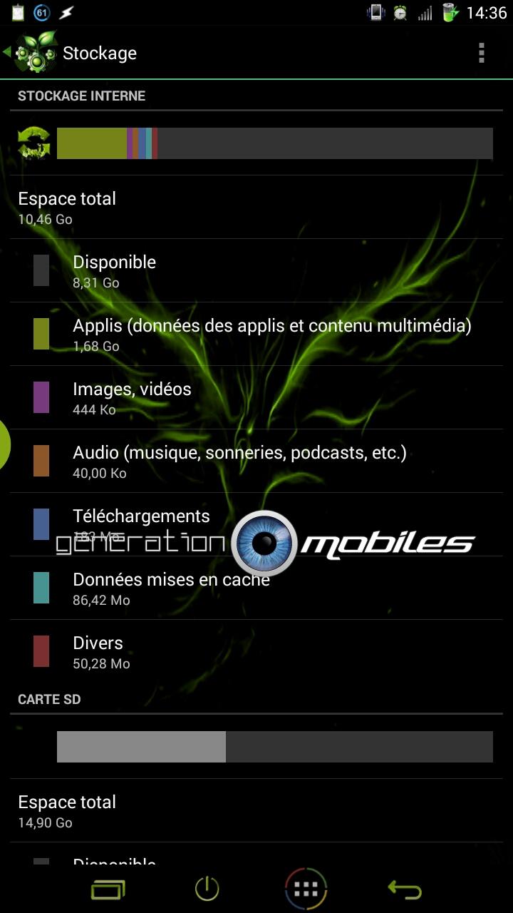 [ASTUCE][4.2+] Faire de la place dans la mémoire interne en vidant le cache de toutes vos applications en 2s [17.09.2013] 353916gauche