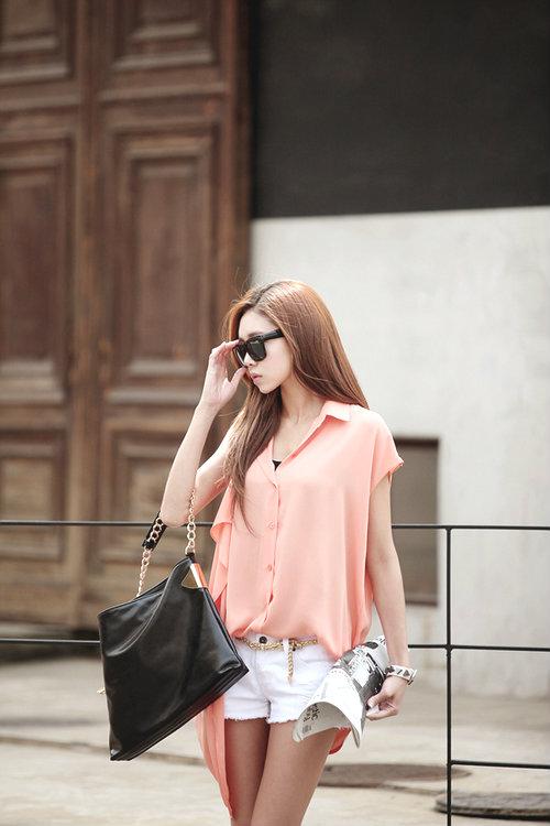 Korean Fashion 354224tumblrm9mtdtrWWA1rf6qzxo1500