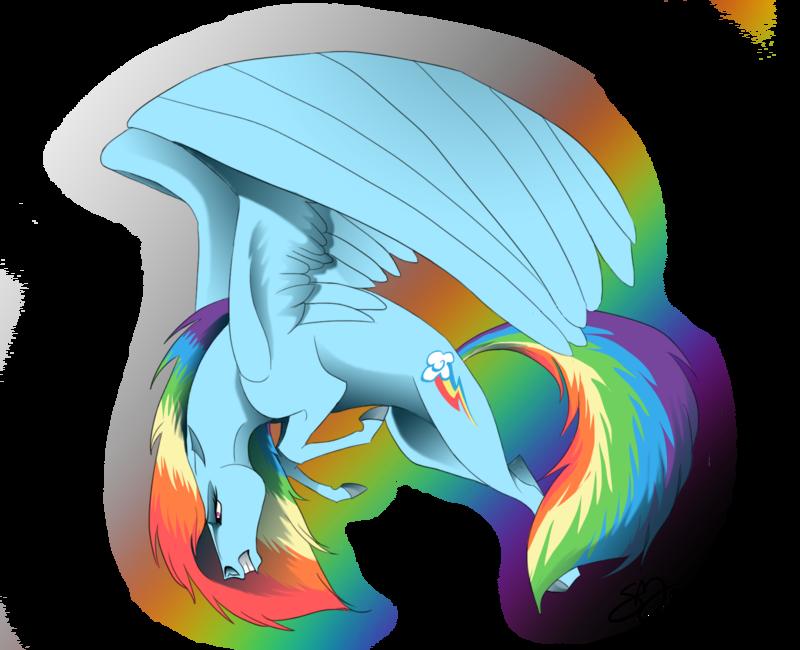 render rainbow dash  354382rainbowdashbyfamosityd4a5f5z