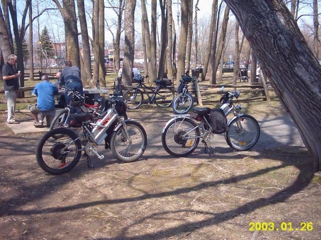HOOLIGAN..Pas un (( GRAND )) vélo.....MAIS !!! - Page 6 3551487103