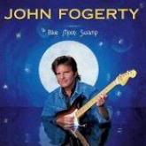 John Fogerty/Creedence Clearwater Revival - Page 2 355153johnfogertybluemoonswamp1