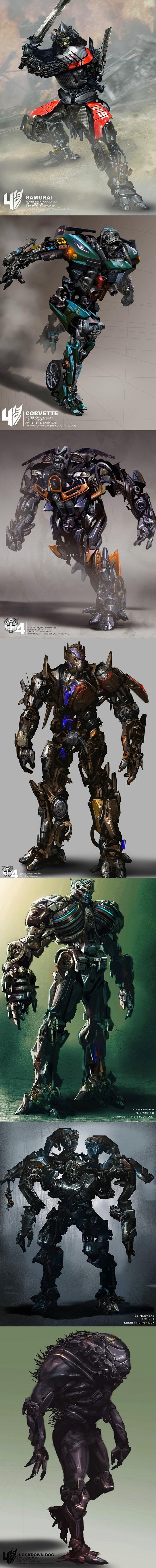 Concept Art des Transformers dans les Films Transformers - Page 5 355309nl6zW0h