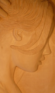JJ - bas relief d'un nu (2013) - Page 3 355365TEST1