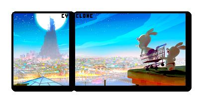 [Créations diverses] La galerie de Cyclone 355402lol