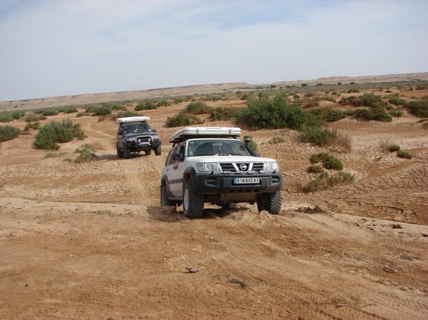 retour maroc 2012 - Page 2 355555041