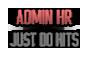 Admin HR