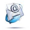 Tala Wolf & boite aux lettres. 355932mailpetit