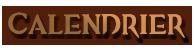 Allgenda.com