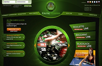 celtic-casino-tournoi-de-la-coupe-du-monde
