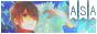 Asafumi-Academy 356397Sanstitre10