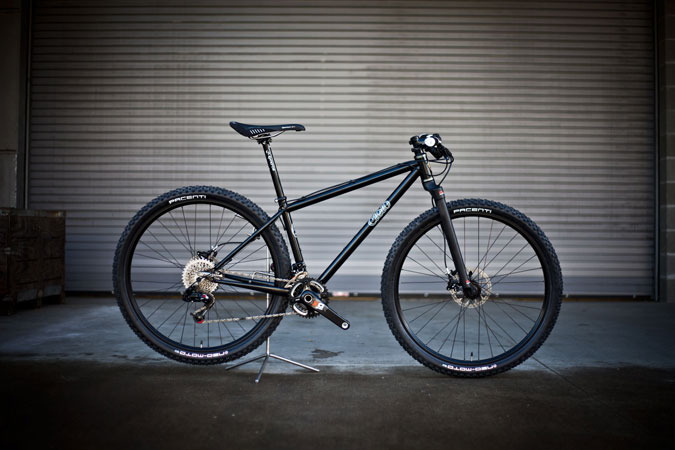 cielo cycles by chris king 356650mountain6501