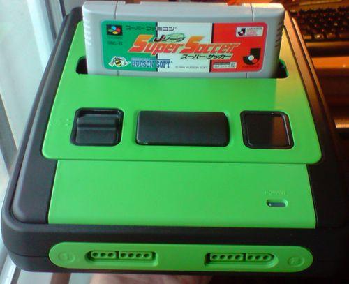 -= CUSTOM SUPER NES  =- - Page 2 356760p1612081555