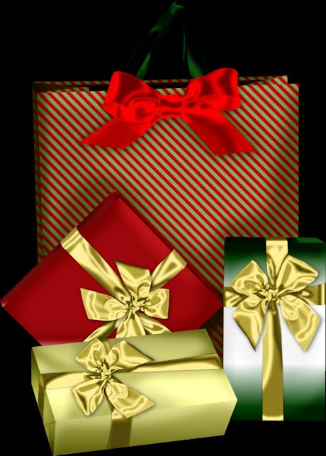 Atelier numéro 8 : divers Noël 3568255iQOG1DmZW6SeK5LkSDNv3brzY