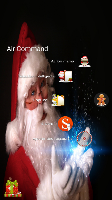 MODS AirCommand Note5  (Baloo30310) 356872Screenshot20151224082829