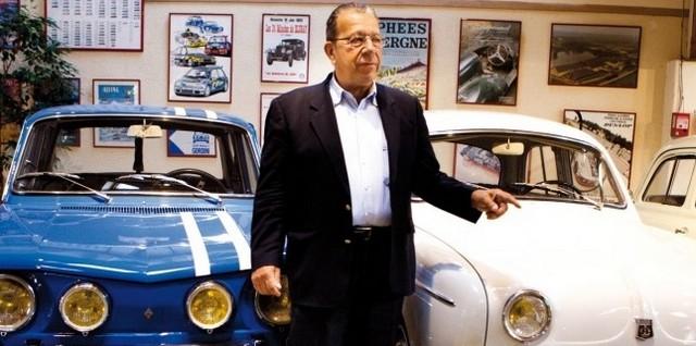 Manoir de l'Automobile et des Vieux Métiers de Lohéac 35550 357309manoirautomobilemichelhommel