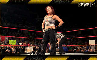 EXTREMANIA: THIS IS THE END... 357327lita