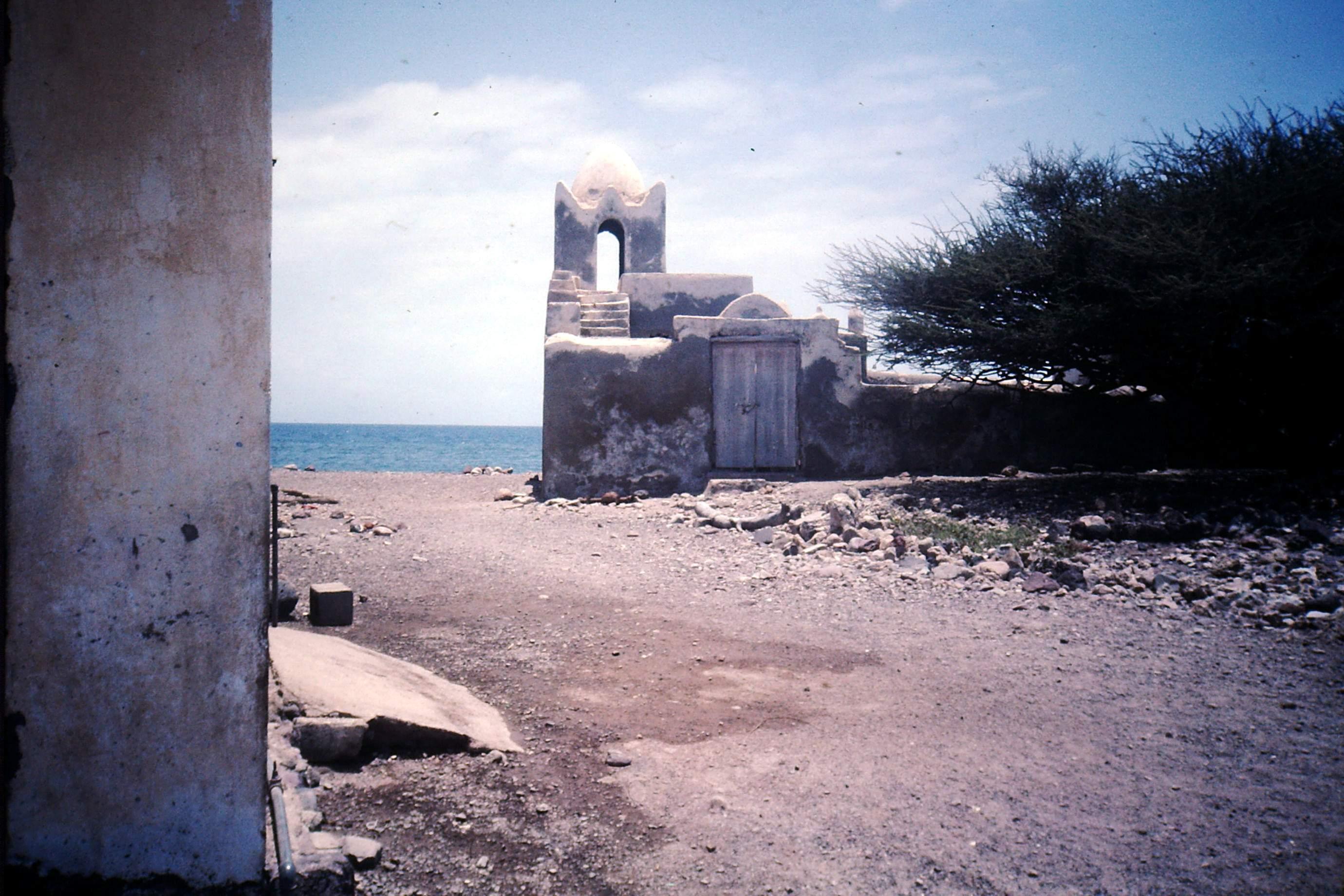 [Campagne] DJIBOUTI - TOME 1 - Page 4 357363PICT0007