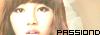 Munjeo Wass Syeong 357951Boutons