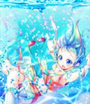 Préparation pour forum images & descriptions  358068swimming