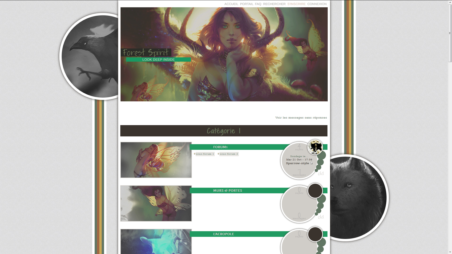 GRAPHISME IN PROCESS 358261screen1