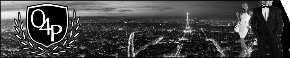 Cercle O4P - OtiumForPeople - France/Monaco/Belgique/Suisse