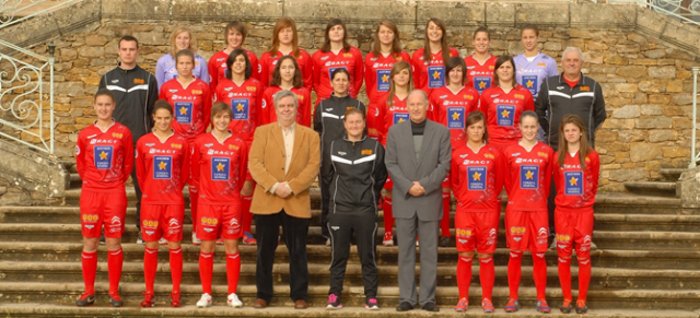 EQUIPE SENIORS 1 - 1ERE DIVISION  Saison 2012-2013 - Page 3 358508391772101514293367809904304237n
