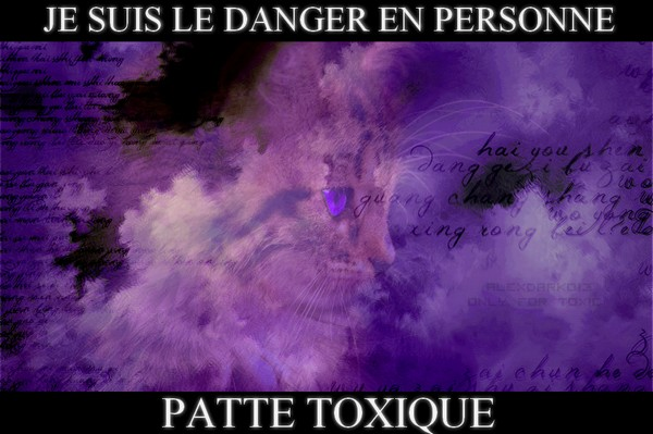 Le Joyau  358545ForToxic