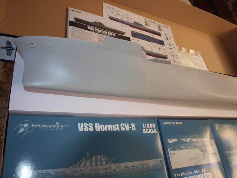 uss hornet - USS Hornet cv8 au 1/200° 358567P9175084Copier