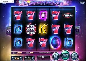 event-horizon-table-des-gains
