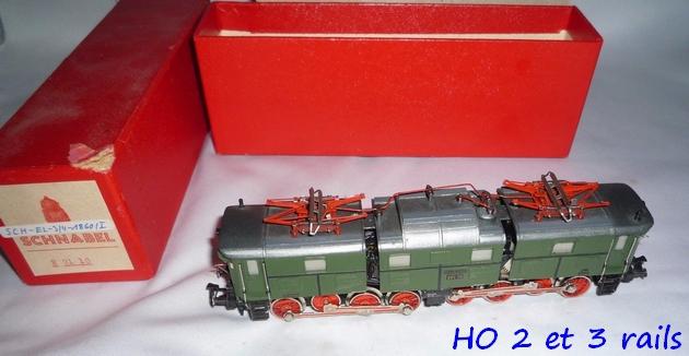 Survol de la production  358818SchnabelE91101R3