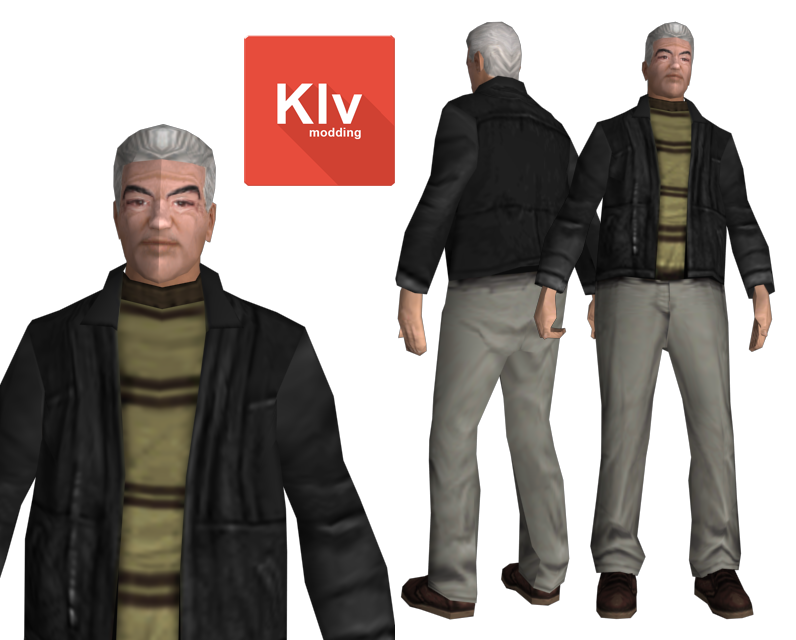 [SHOWROOM] KLV Modding (COMMANDES:ON) 358921rendu