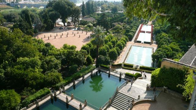 Andalousie Octobre 2011 358993P1100566