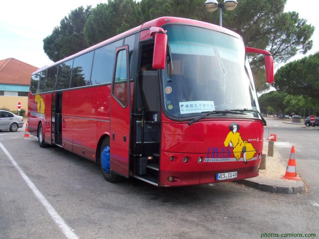 Cars et Bus d'Allemagne 359280photoscamion28VI1129Copier