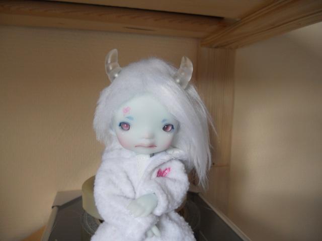 Nouvelles dolls : DimAria, LTF Ante et Lishe :) - Page 2 359386DSCN4640