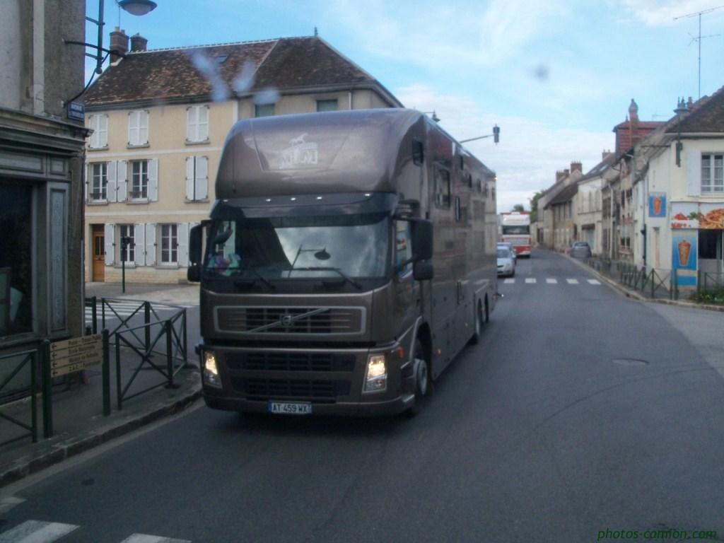 Transports de chevaux 359443photoscamions27IIV111Copier
