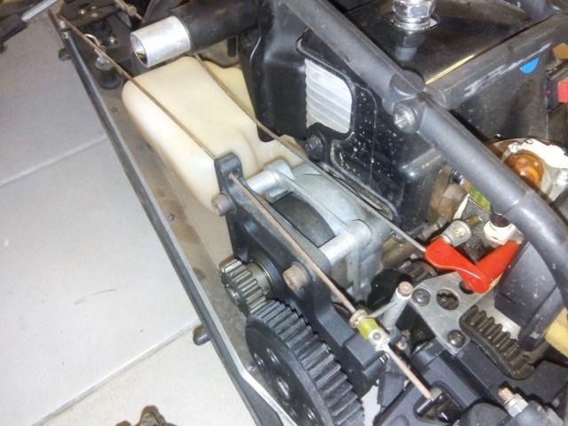 [remplacement]moteur robin => moteur solo - Page 2 359477IMG20161218191438