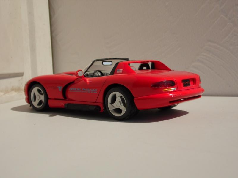 Dodge Viper RT10 et GTS. 359721SAM5013