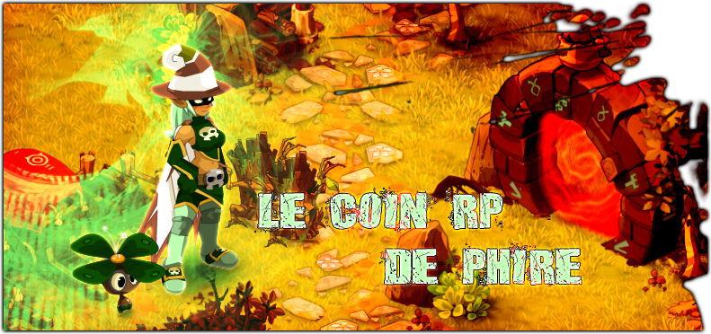 Mes montages Photoshop 359907LecoinRP